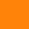 Neon H Orange